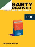 Hegarty on Creativity.pdf