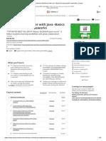selenium webdriver with java -basics to advanced+frameworks _ udemy.pdf