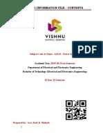 PS-I - DETAILED SESSION PLAN-(2.12.19).doc