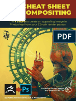 The Cheat Sheet for Compositing - Pablo Munoz G.pdf