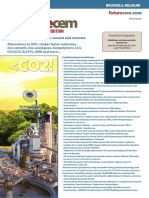 Cement2050-Article-web.pdf