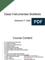 DIB - Week 01 - 02 - Anatomy & Physiology.pdf