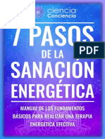 Ebook-7-Pasos-CienciaConciencia-2019