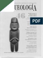 2013_La_deteccion_de_teobromina_en_vasi.pdf