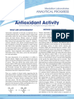 antioxidant_activity.pdf