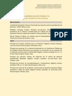 MATERIAL CONSULTA VIDEO PRO PERSONA.pdf