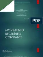 Diapositivas de Fisica fundamental.pptx