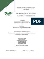 Proyectos IB León Bustamante.pdf