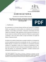 Convocatoria CBS 2020_VB.pdf
