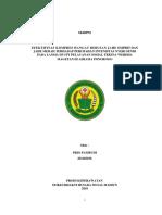 16kti kompres jaheeeee.pdf