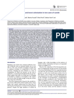 tfsr-3-1418622.pdf