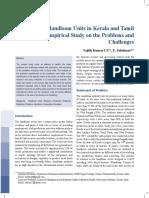Crisis_of_Handloom_Units_in_Kerala_and_T.pdf