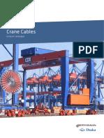 Crane Cables_General Catalogue_Prysmian Group 2016_low_5.pdf