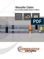 Conductix-Wampfler-Crane-Cables-Festoon-Systems-Catalogue
