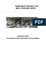 1207170218Model_scheme_on_Bulk_Milk_Cooling_Centers.pdf