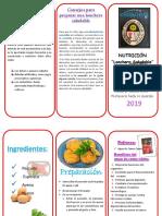 trp.pdf