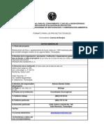 CORREDOR BIOLOGICO COSTEROCJ027YA