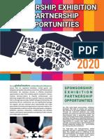 Euro Diabetes 2020 Sponsorship-min