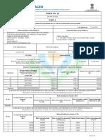 Form_16_FY_2018-19.pdf