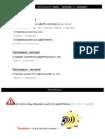 adverbes-ent-guide-grammatical_15671