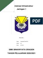 Tugas TKJ Office 2016.docx