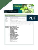 52_ejercicios_artisticos_en_el_m9imw (1).pdf