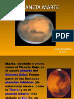 MARTE 2.pdf