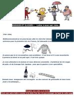 humour-et-cliches-activites-ludiques-comprehension-orale-exercice-gr_14291.docx