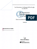 (2004) Devés Valdés, Eduardo - Liberación, multiculturalismo e interculturalidad.pdf
