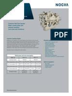 QSK60-DM-1563kW.pdf