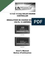 60021_10AmpCCManual