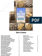 The+Meal+Prep+Manual+-+Desserts.pdf