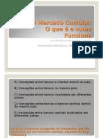 3 AULA O Mercado Cambial.pdf
