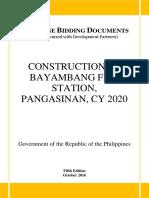 PBD - BAYAMBANG FS 2020 (2).pdf