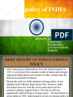 indian foreign policy.pptx