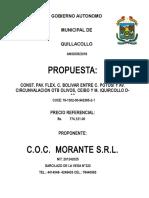 Copia de BALANCE IQUIRCOLLO 13-11-19.xlsx corregido por sup