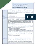 GuiónMUJERESenCIENCIA.pdf
