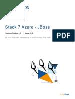 Stack7-Cloud-Runbook-R19