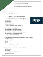 DGCA Module-3 ques