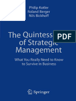 The-Quintessence-of-Strategic-Management.pdf