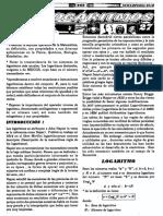 12. Rubiños Logaritmos.pdf