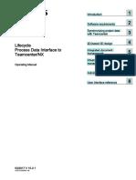 Process_Data_Interface_to_Teamcenter_NX_enUS_en-US