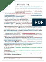 HPE.pdf