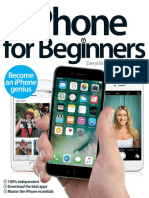 iPhone for Beginners 17th ED - 2016  UK.pdf