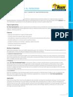 dr-fixit-samshield-xl-1500.pdf