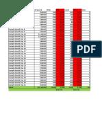 Conversion_Tracking_Spreadsheet_John_Mulry