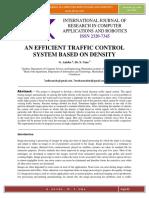 AN_EFFICIENT_TRAFFIC_CONTROL_SYSTEM_BASE.pdf