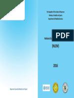 NLEM Myanmar 2016.pdf