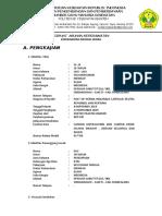 6.format pengkajian KMB P.PARTA.doc