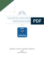 informe_final_G4.pdf